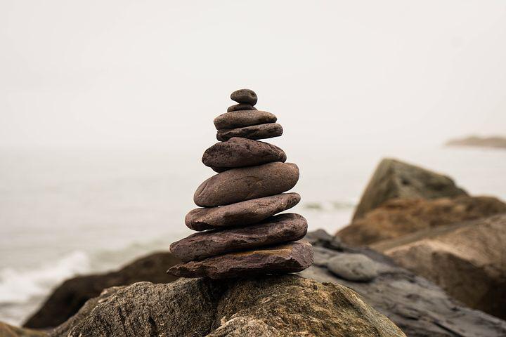 Mindfulness - Terapia - Psicologia
