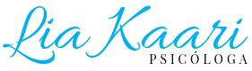 Psicóloga em Guarulhos | Lia Kaari